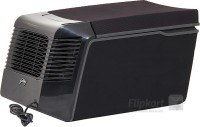 View Godrej 35 L Thermoelectric Cooling Portable Cooler(Chotukool 2L81A9, Black)  Price Online