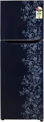 LG-GL-B292SMPM/SSPM-258-Litres-Double-Door-Refrigerator-(Paradise)