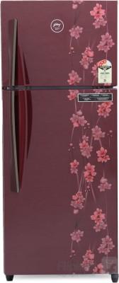 Godrej-RT-EON-241-P-3.4-3S-(Petals)-241-Litres-Double-Door-Refrigerator