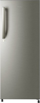 Haier 220 L Direct Cool Single Door Refrigerator