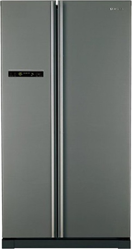SAMSUNG 545 L Frost Free Side by Side Refrigerator