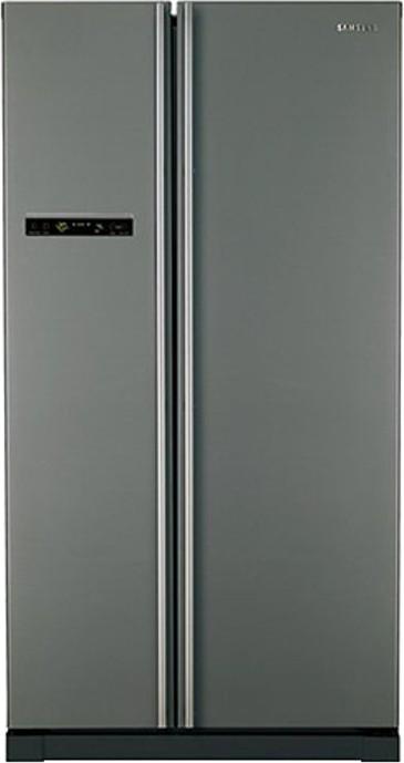 SAMSUNG RSA1SHMG1/TL 545Ltr Side By Side Refrigerator