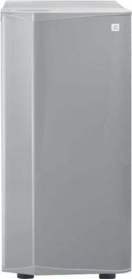 Godrej 181 L Direct Cool Single Door Refrigerator (GDA 19 A1, Candy Grey)