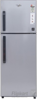 WHIRLPOOL FR258 CLS PLUS 245ltr Double Door Refrigerator