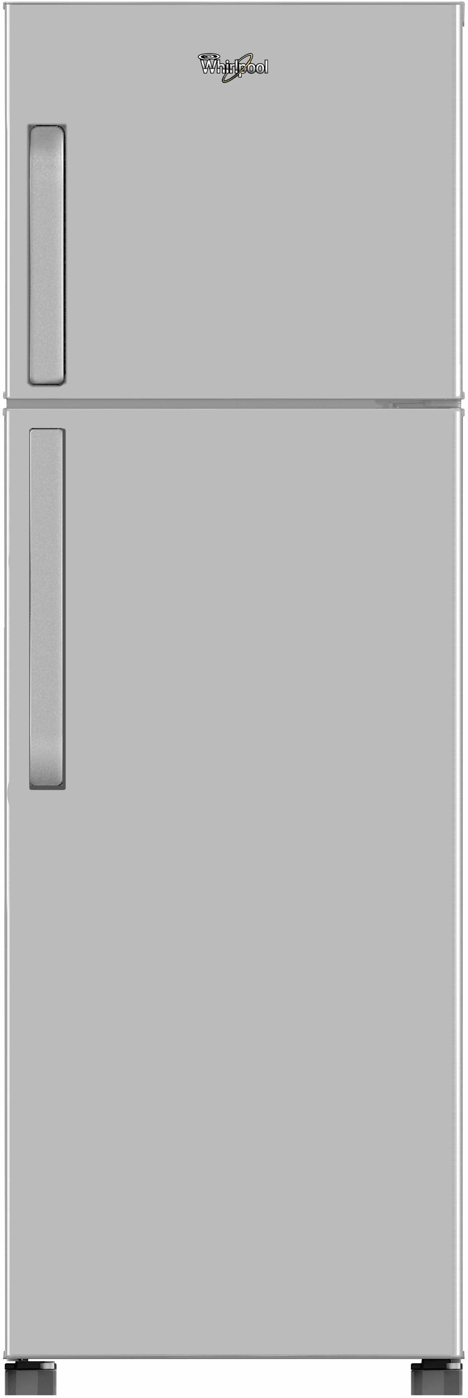 Deals - Delhi - Under Rs.18,990 <br> Whirlpool Refrigerators<br> Category - home_kitchen<br> Business - Flipkart.com