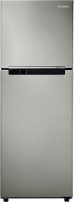 Samsung RT28K3083SP/HL 251 Litres 3S Double Door Refrigerator