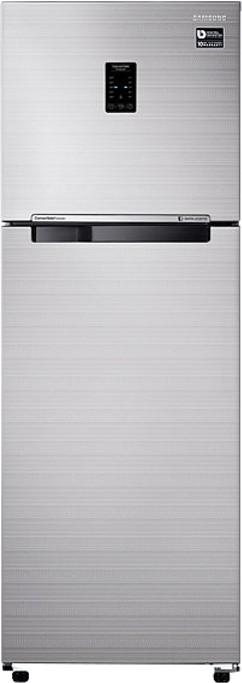 SAMSUNG 275 L Frost Free Double Door Refrigerator (Samsung) Tamil Nadu Buy Online