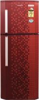Kelvinator 235 L Frost Free Double Door Refrigerator
