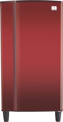 GODREJ RD EDGE 205CW 4.2 200Ltr Single Door Refrigerator