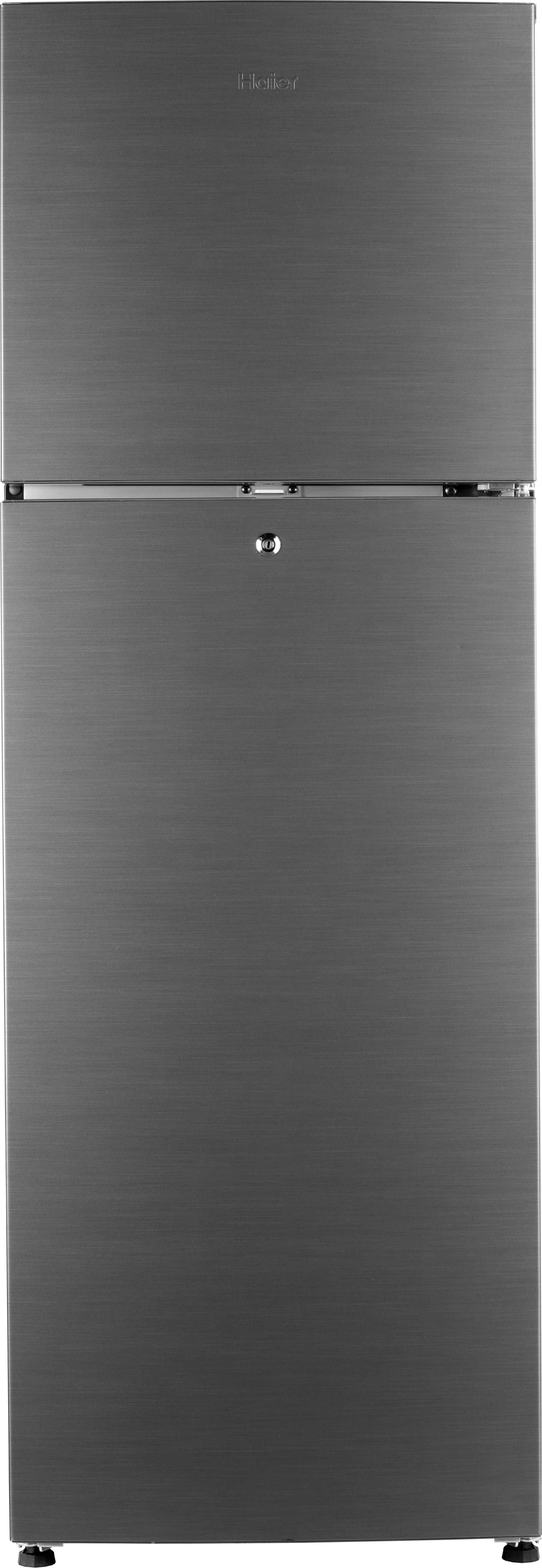 asasasa door side refrigerator double hitachi l just at si frost refrigerators in doors glass black by free