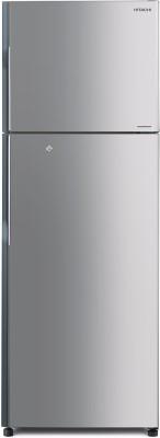 Hitachi-R-H350PND4K-318-Litres-Double-Door-Refrigerator