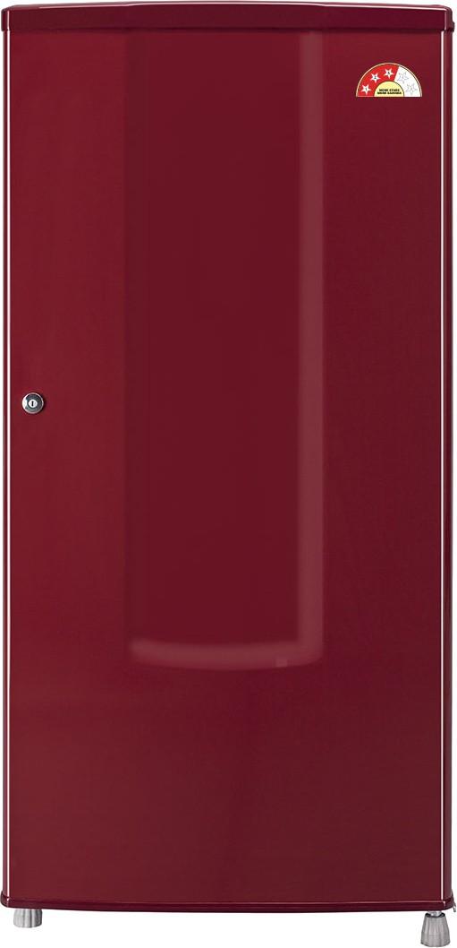 Deals - Noida - 185 L and Above <br> LG Single Door Refrigerators<br> Category - home_kitchen<br> Business - Flipkart.com