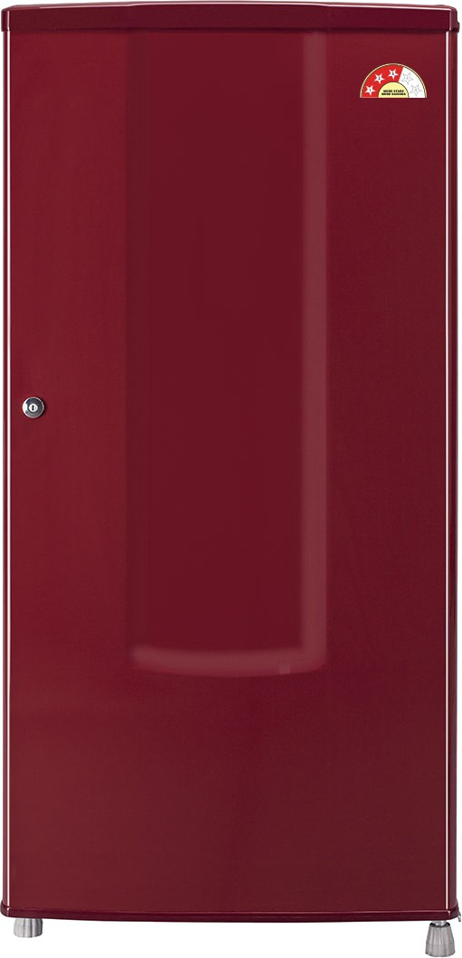 Deals - Bangalore - 185 L and Above <br> LG Single Door Refrigerators<br> Category - home_kitchen<br> Business - Flipkart.com