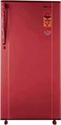 Kelvinator-KS203ESG-190-L-Single-Door-Refrigerator