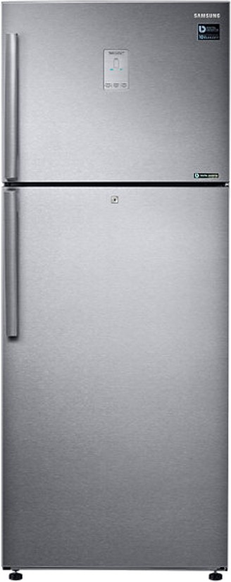 Samsung 465 L Frost Free Double Door Refrigerator (Samsung) Tamil Nadu Buy Online