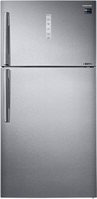 SAMSUNG 637 L Frost Free Double Door Refrigerator (Samsung) Tamil Nadu Buy Online
