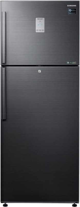 SAMSUNG 478 L Frost Free Double Door Refrigerator