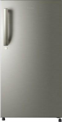HAIER HRD 4BS R 220ltr Single Door Refrigerator