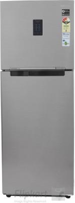 Samsung RT34K3743S8/HL 321 Litres 3S Double Door Refrigerator