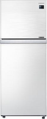 Samsung RT39K50681J/TL 393 Litres Double Door Refrigerator