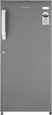 Kelvinator KN183E (Kelvinator)  Buy Online