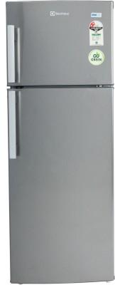ELECTROLUX REF EP242LSV HFB 235Ltr Double Door Refrigerator