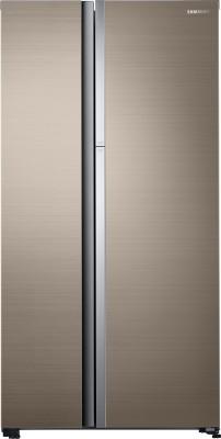 Samsung Rh62k60177p/tl