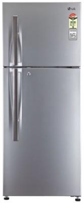 LG GL-M292RPZL 258 Litres Double Door Refrigerator