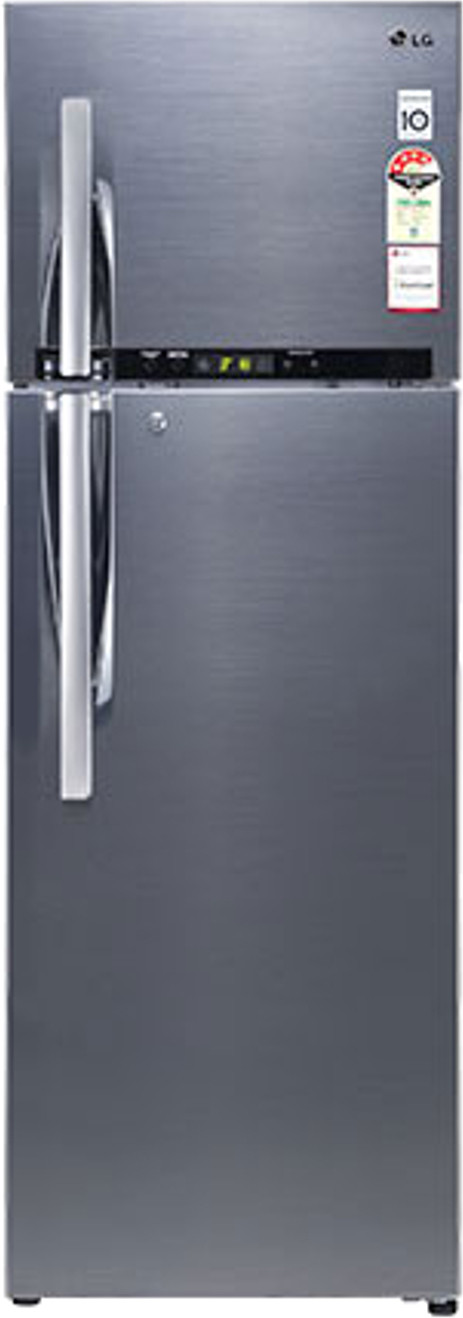 Deals - Bangalore - Frost Free <br> LG and Samsung Range<br> Category - home_kitchen<br> Business - Flipkart.com