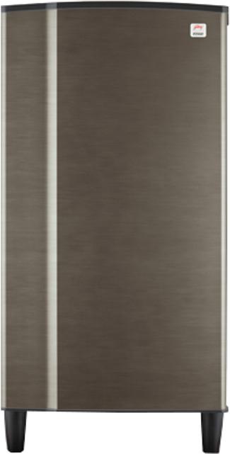 Godrej RD Edge 185CTM 185 L Single Door Refrigerator   Refrigerator  (Godrej)