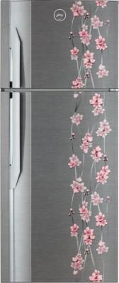 GODREJ RT EON P 3.4 311ltr Double Door Refrigerator