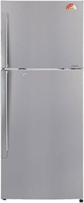 LG GL-I472QPZM 420 Litre Double Door Refrigerator