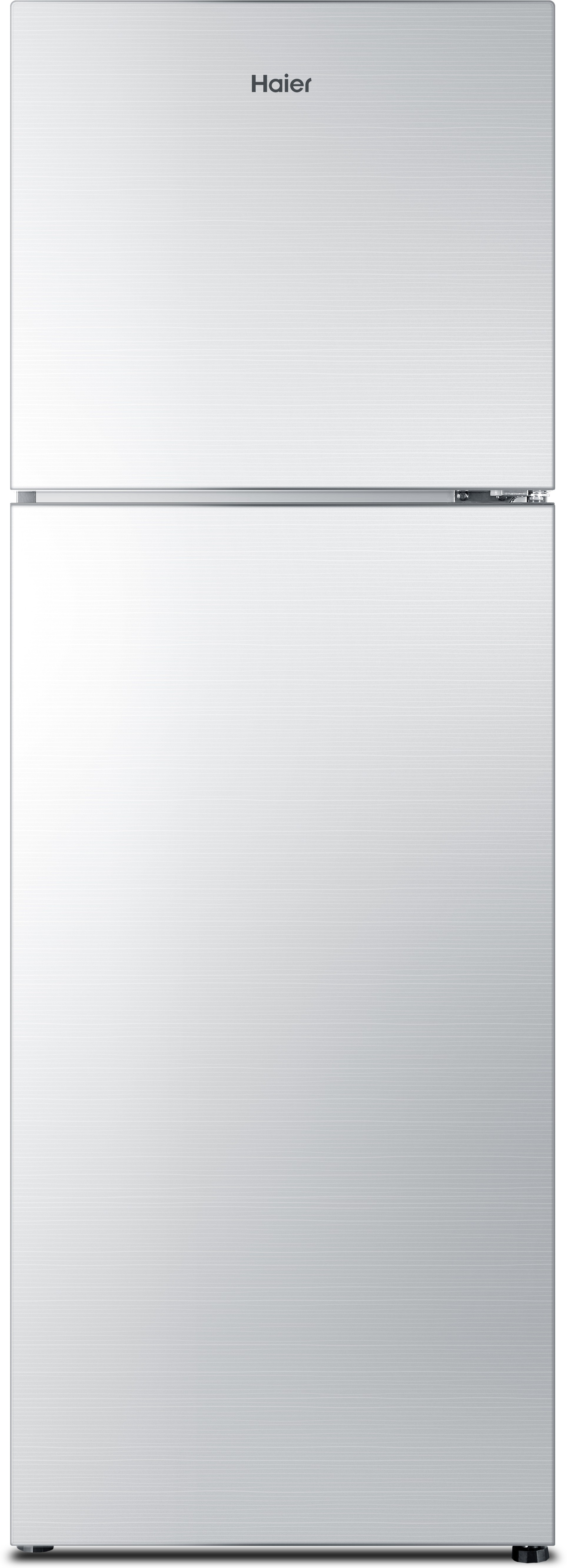 68dbc802878 HAIER HRF 2674PSG 247Ltr Double Door Refrigerator Price in India 20 ...