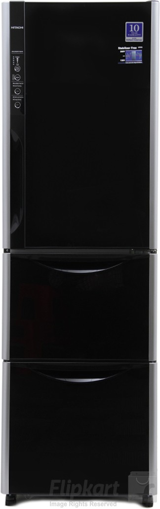 Deals - Kochi - Above 300 L <br> Hitachi Premium Refrigerators<br> Category - home_kitchen<br> Business - Flipkart.com