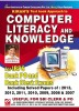 Computer Literacy And Knowled...