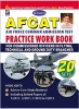 AFCAT AIR Force Common Admiss...