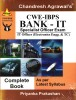 CWE-IBPS Bank - IT Specialist...