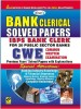 Bank Clerical Solved Papers F...