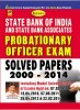 State Bank Of India And State...