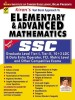 SSC Elementary and Advanced M...