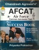 AFCAT Air Force Common Admiss...