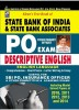 State Bank Of India & State B...