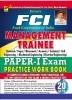 FCI (Food Corporation Of Indi...