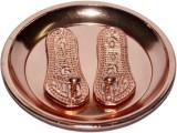 Spiritual Max Lakshmi Charan Paduka Reli...