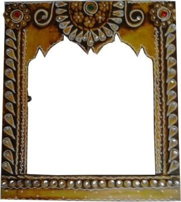 newly handicraft photo frame Religious Frame