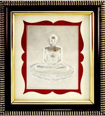 unitrees MAHAVIRA Religious Frame