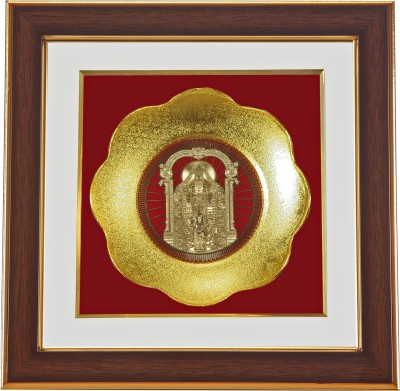 ARGS PAPER PLUS Balaji Religious Frame