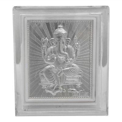 Sogani Ganesh Religious Frame
