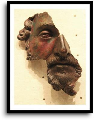AsianArtisans European Artefact Religious Frame