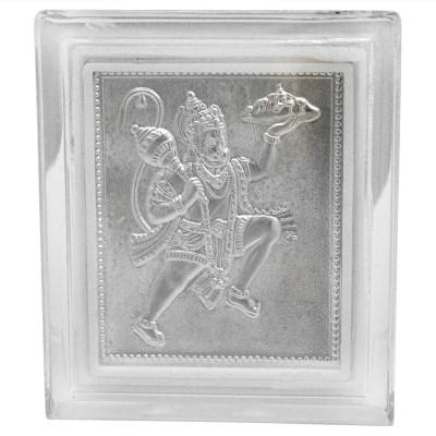 Sogani Hanumanji Religious Frame